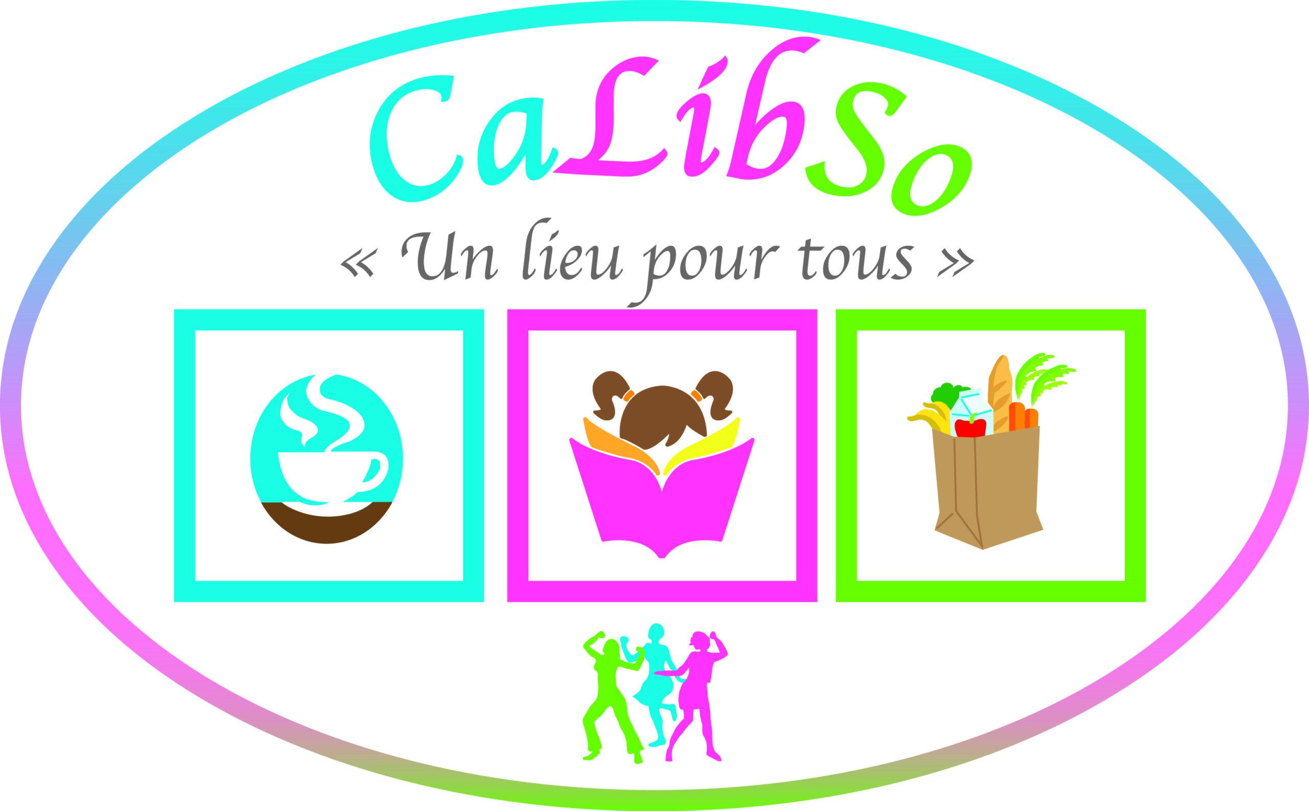 Calibso, un commerce pas comme les autres